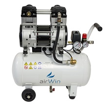 AIRWIN SB4/C-24.OLD15